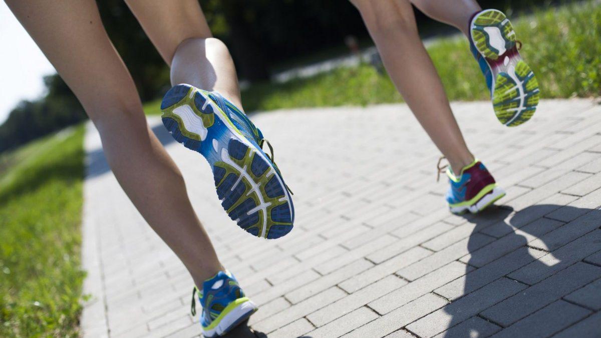 pode exercitar reduzir a placa nas artérias